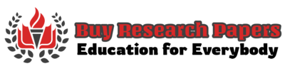Buy Research Papers – Education For Everybody